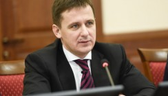 ВТБ развивает сотрудничество с правительством Ставропольского края