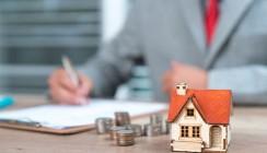 ВТБ приобрел контрольную долю в сервисе управления недвижимостью «Домиленд»