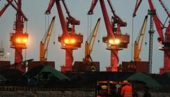 ВТБ и ВЭБ.РФ выдали первый транш в рамках фабрики проектного финансирования на строительство угольного терминала в Ванино