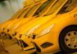ВТБ Лизинг передал автомобили для такси моногороду в Тульской области