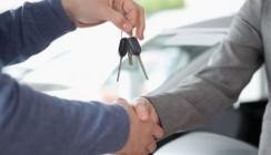 ВТБ Лизинг передал клиентам более 20 тысяч автомобилей