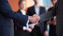 ВТБ и Правительство Чукотки подписали соглашение о сотрудничестве