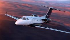 ВТБ Лизинг поставит самолеты Embraer авиакомпании Сомон Эйр