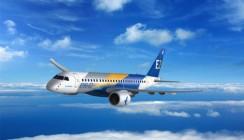 ВТБ Лизинг поставит два самолета в Таджикистан и организует в России операционную аренду локомотивов