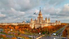 ВТБ обеспечит возможность онлайн-оплаты обучения в МГУ