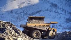 ВТБ Лизинг поставит 24 БелАЗа для АО «Междуречье»