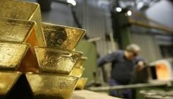 ВТБ профинансировал группу компаний золотодобывающего сектора Казахстана на сумму до 470 млн евро