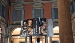 """Банк ВТБ поддержал выставку «Леонардо и """"Мадонна Литта""""» в миланском музее Польди-Пеццоли"""