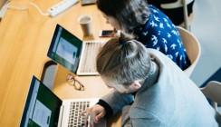 В России запущен онлайн-сервис по повышению цифровой грамотности