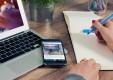 «Ростелеком» сохранил лидерство на рынке услуг виртуальных мобильных операторов в сегменте B2B