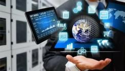 «Ростелеком» и Корпорация МСП обеспечивают комплексную безопасность собственных информационных сервисов