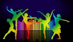 «Ростелеком» и «Балетная школа» запустили сервис цифрового анализа речи