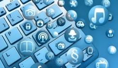 В 2019 году 15 тысяч домохозяйств Калужской области подключены к интернету по оптике от «Ростелекома»