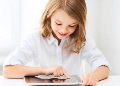 «Ростелеком» открывает доступ к цифровому сервису образования «Лицей»