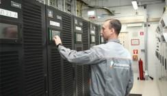 Телекоммуникационная инфраструктура «Ростелекома» готова к устойчивой работе в условиях распространения коронавирусной инфекции