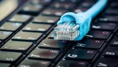 «Ростелеком» — лидер российского рынка интернета для бизнеса