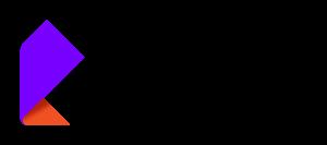 F61B940C-13A2-4CF0-8120-7265AFCBB918