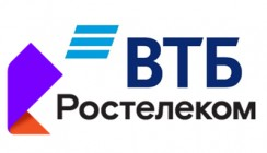 ВТБ переходит на «Ростелеком»