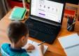 «Ростелеком» учит школьников маркетингу и финансам