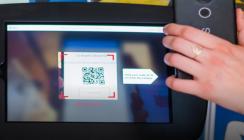 ВТБ и «Ростелеком» запустили оплату услуг связи с использованием Системы быстрых платежей