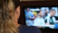 «Ростелеком» предоставил комплект цифровых услуг отелю RiverSide by Welna в Тарусе