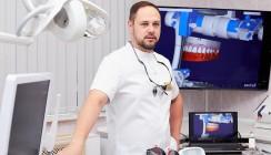 Наш вектор – цифровая и функциональная стоматология